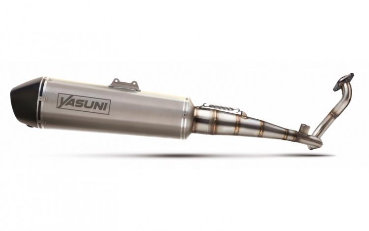 TUB651
